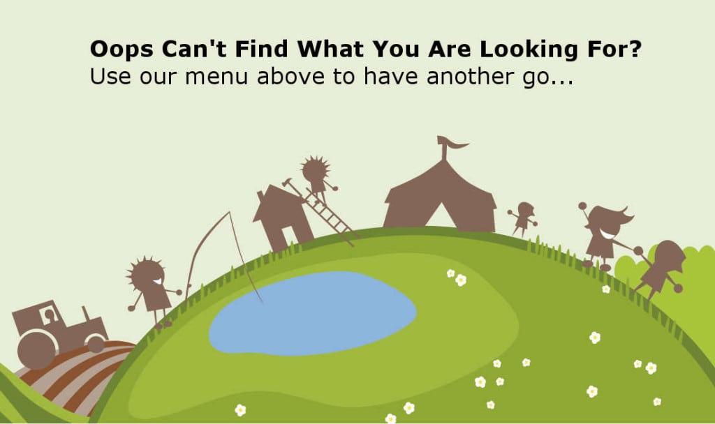 404-Image-1